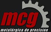 MCG Met - Fabrica de inyeccion de plastico, zamac, aluminio, matrices de corte y embutidoMCG Met - Fabrica de inyeccion de plastico, zamac, aluminio, matrices de corte y embutido en Villa Martelli, Villa Maipu -San Martin